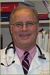 Thomas R. King, MD